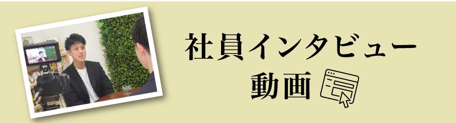 フォト&動画ギャラリー